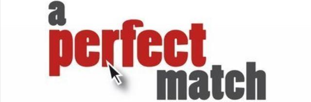 Perfect 12 matchmaking