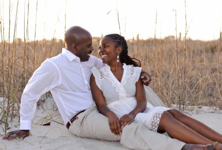 black couple 6