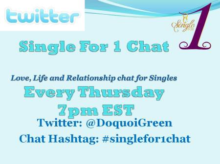Twitter Chat Picture